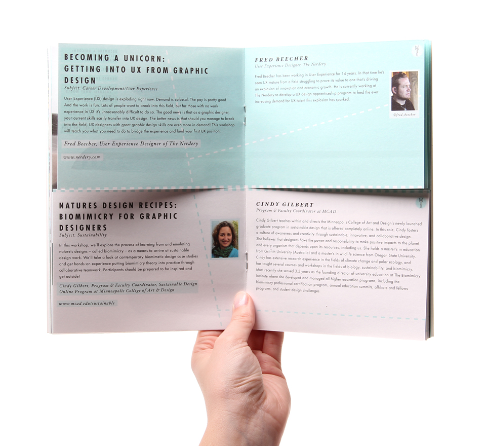 GuideBook_6.jpg