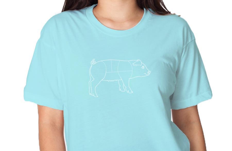 t-shirt_piggy.jpg