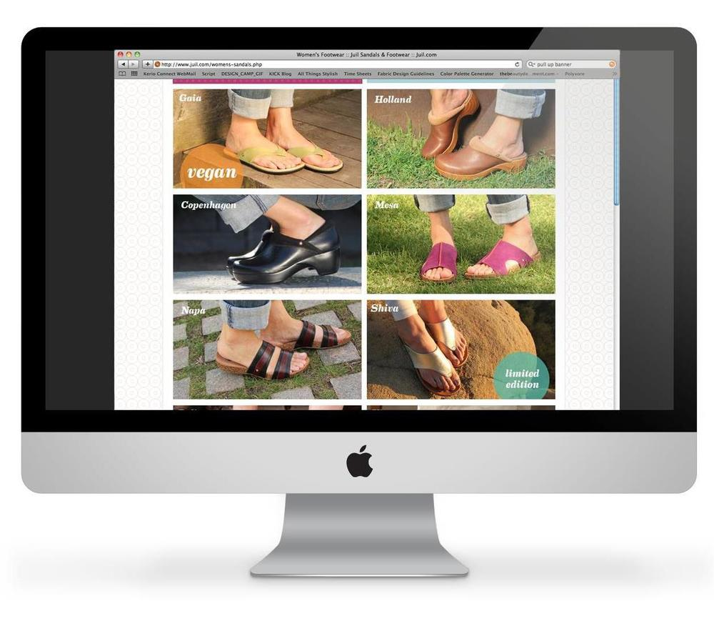 Website_homeslides_womansshoe_panel.jpg