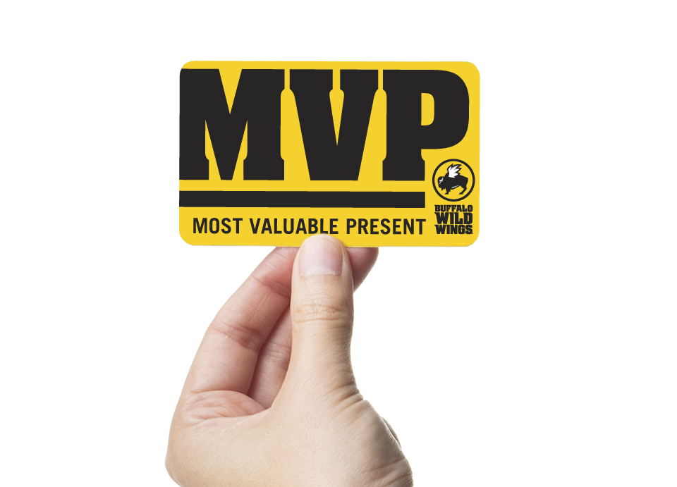 BWW_MVP_Yellow.jpg