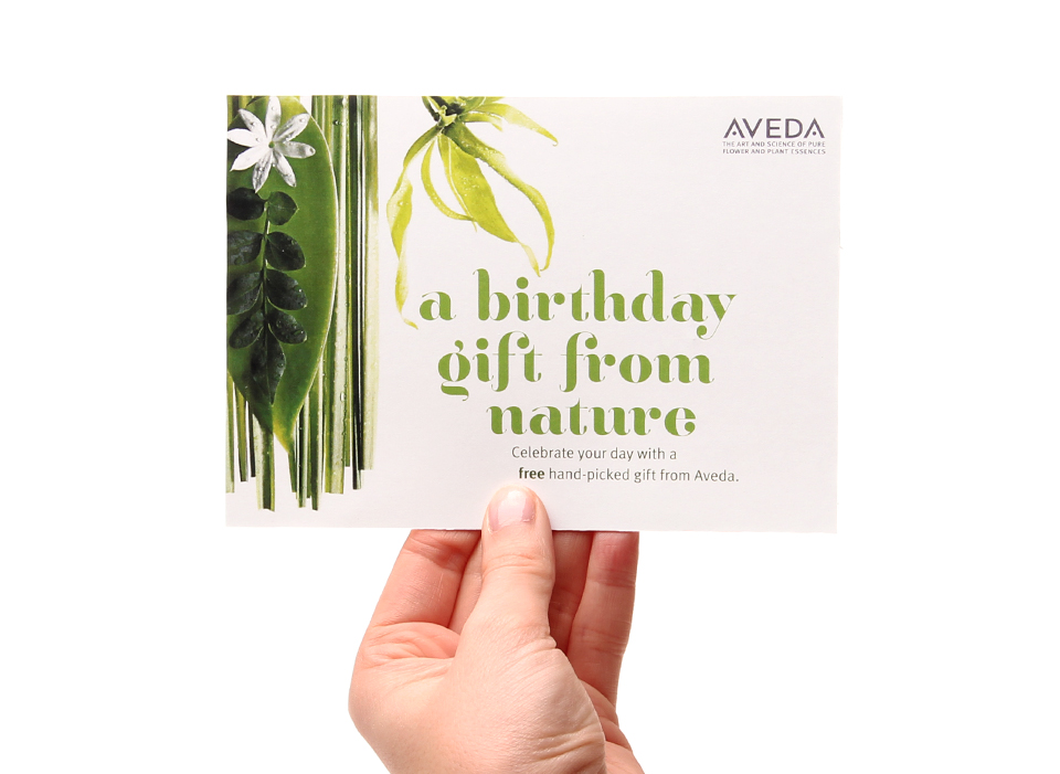 Birthday_Mailer.jpg