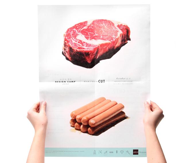 PosterOpen.jpg