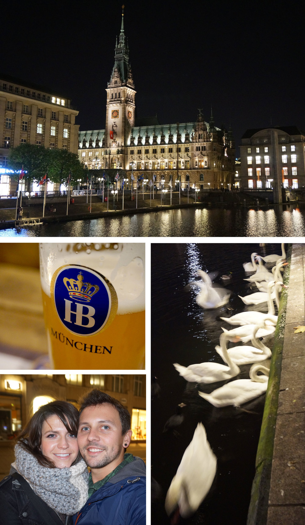 Downtown_Hamburg.jpg