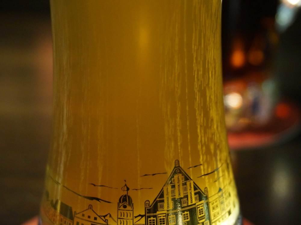 Beer_Bubbles.jpg