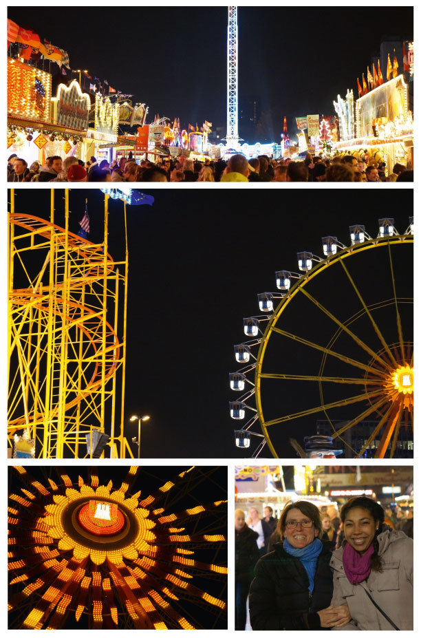 German_Fair#.jpg