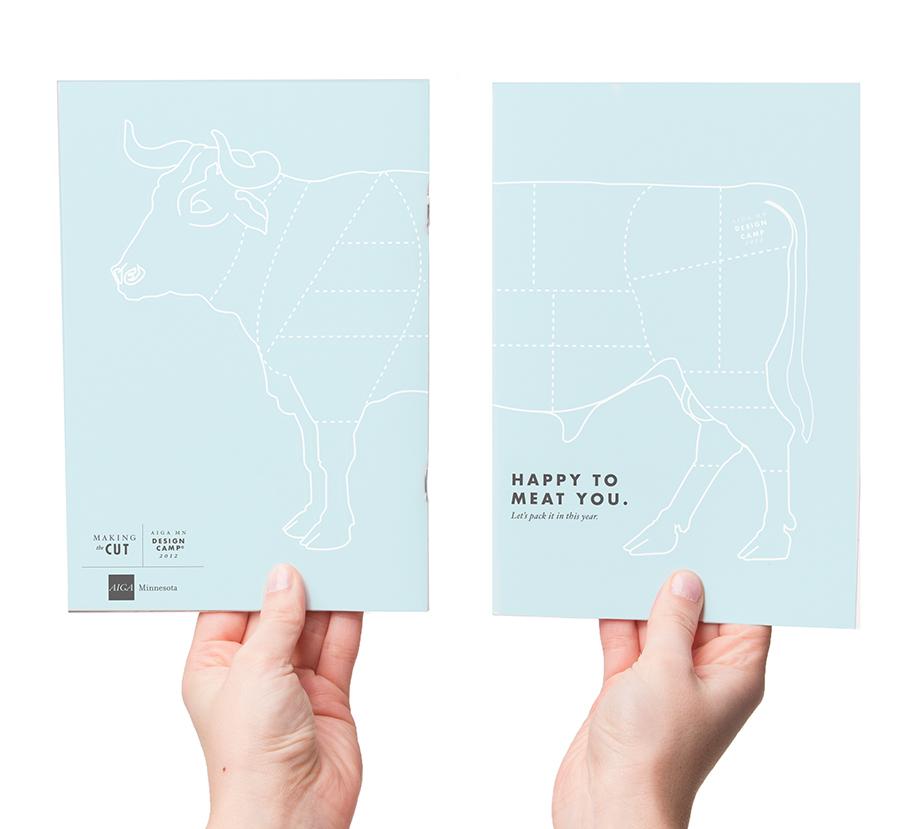 GuideBook_Cover.jpg