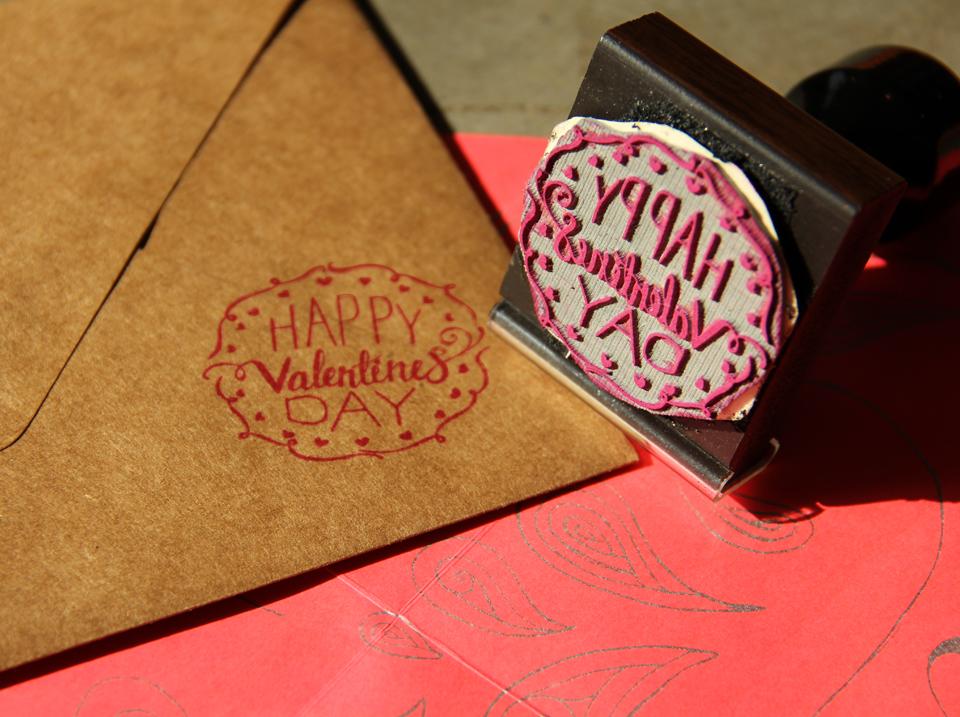 envelop_stamp.jpg