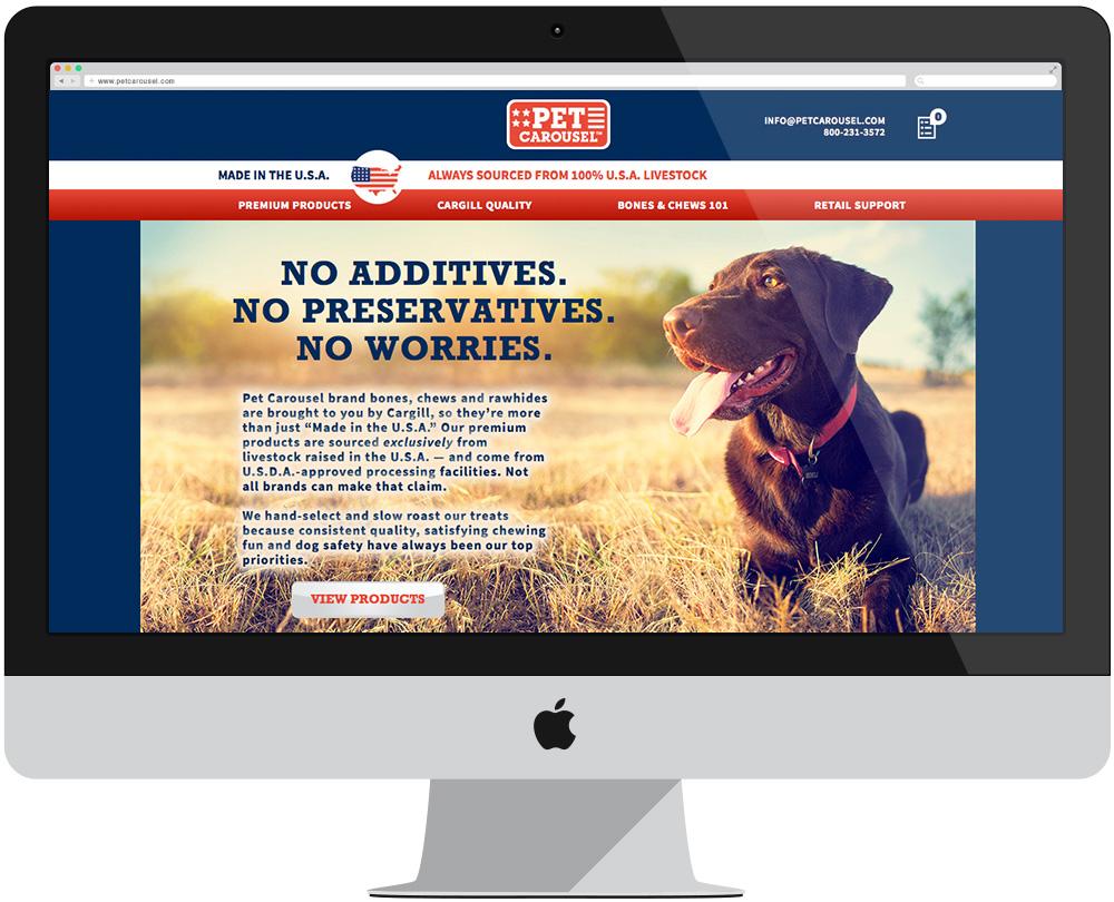 petcarousel-home-page.jpg