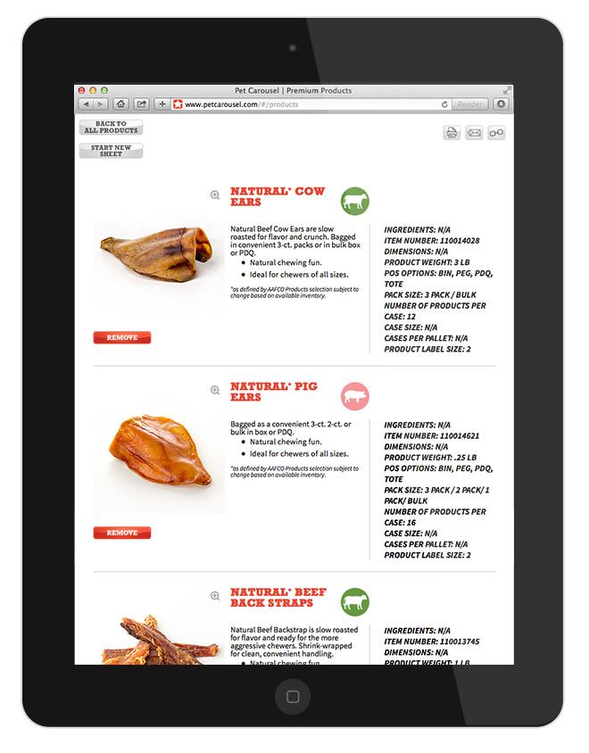petcarousel-ipad-products-cart.jpg