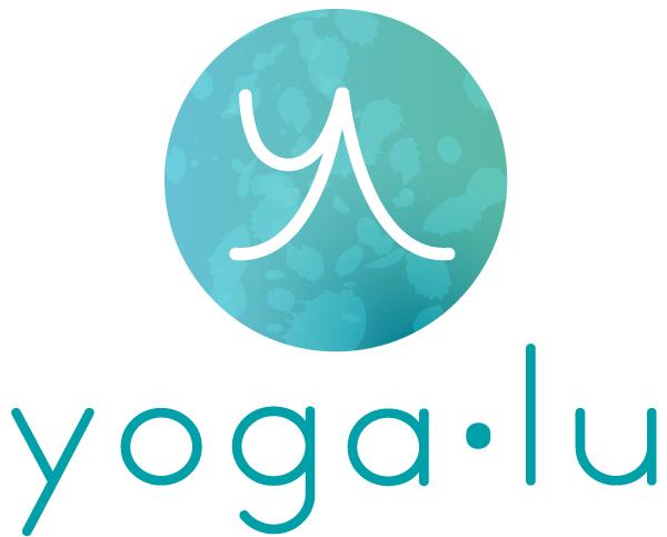 yoga-lu-logo