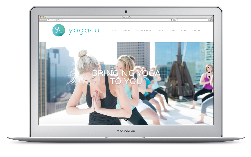 Yoga_Lu_Website_Home.jpg