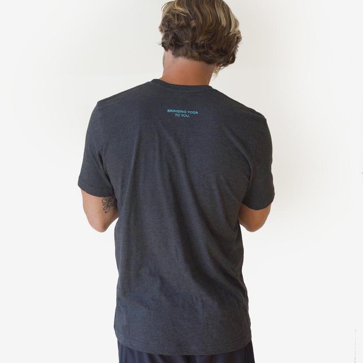 Mens_Tshirt_back.jpg