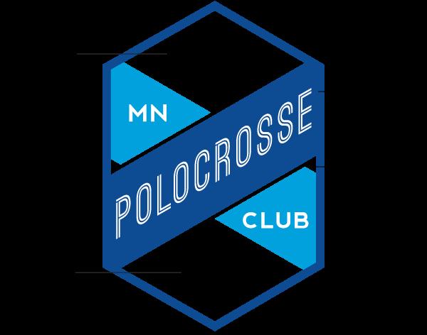 mn-polocrosse-logo