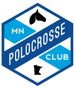 mn-polocrosse-logo-medium
