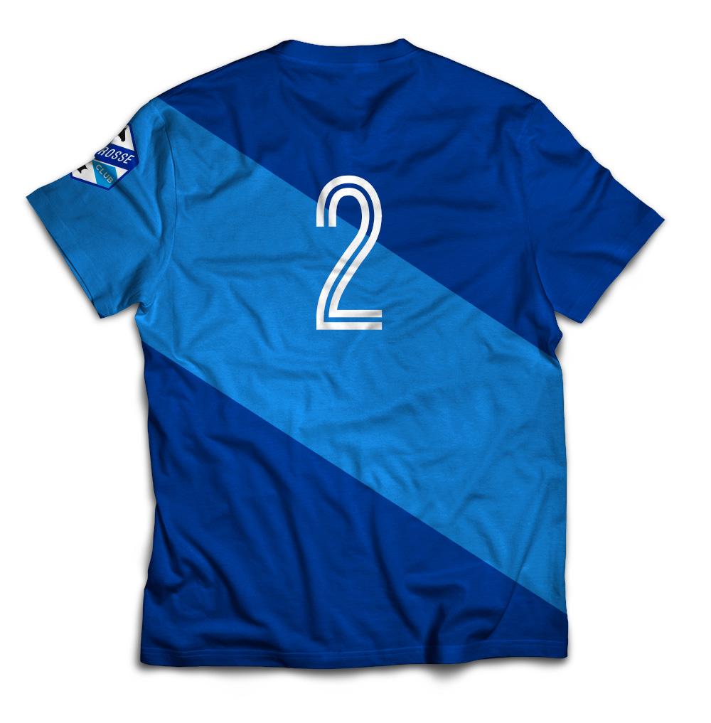 mn-polocrosse-t-shirt-back