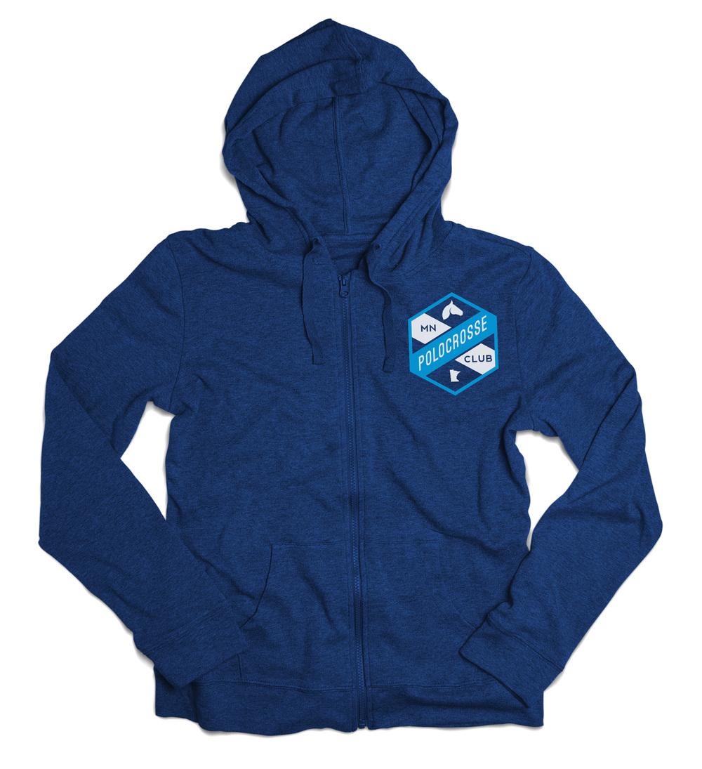 mn-polocrosse-hoodie