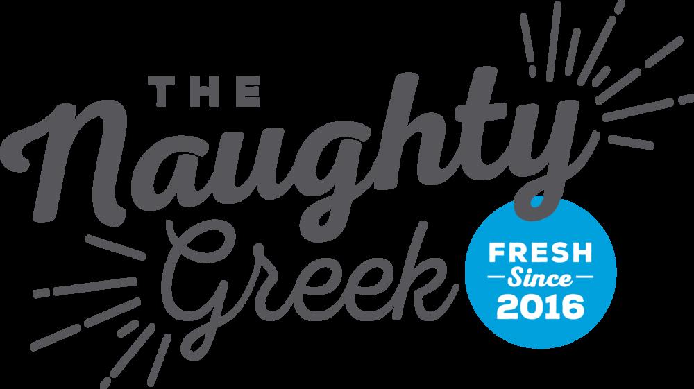 the-naughty-greek-logo