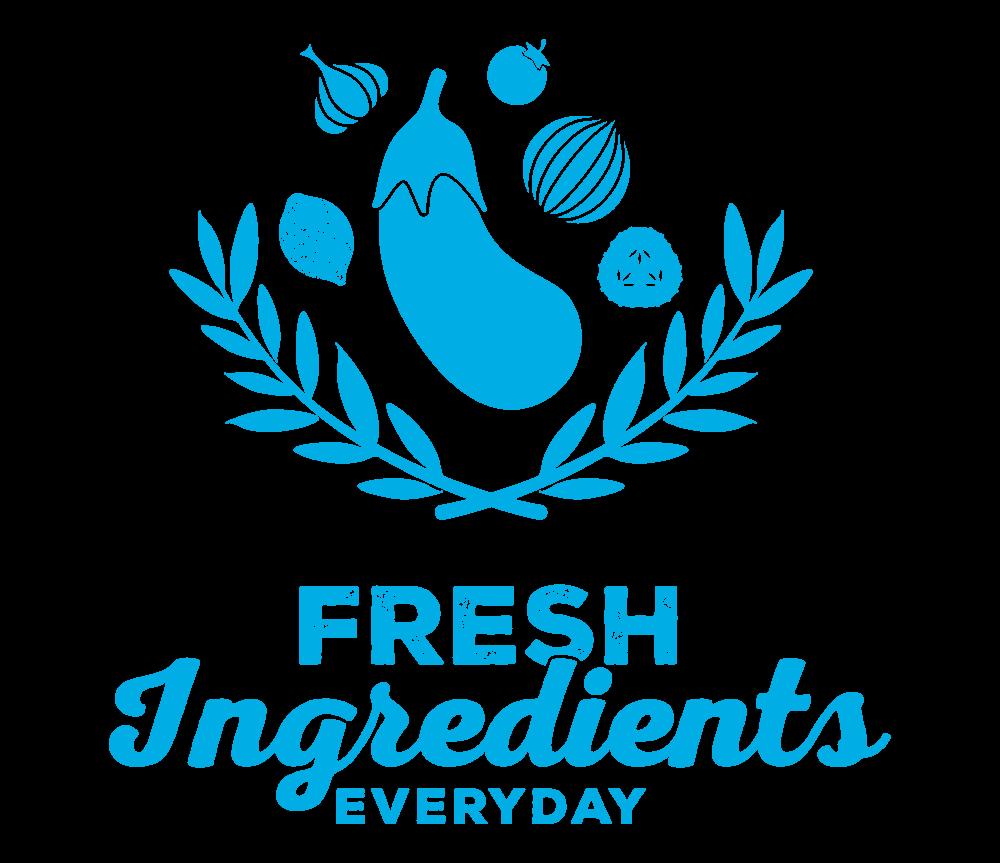 fresh-ingresients.png