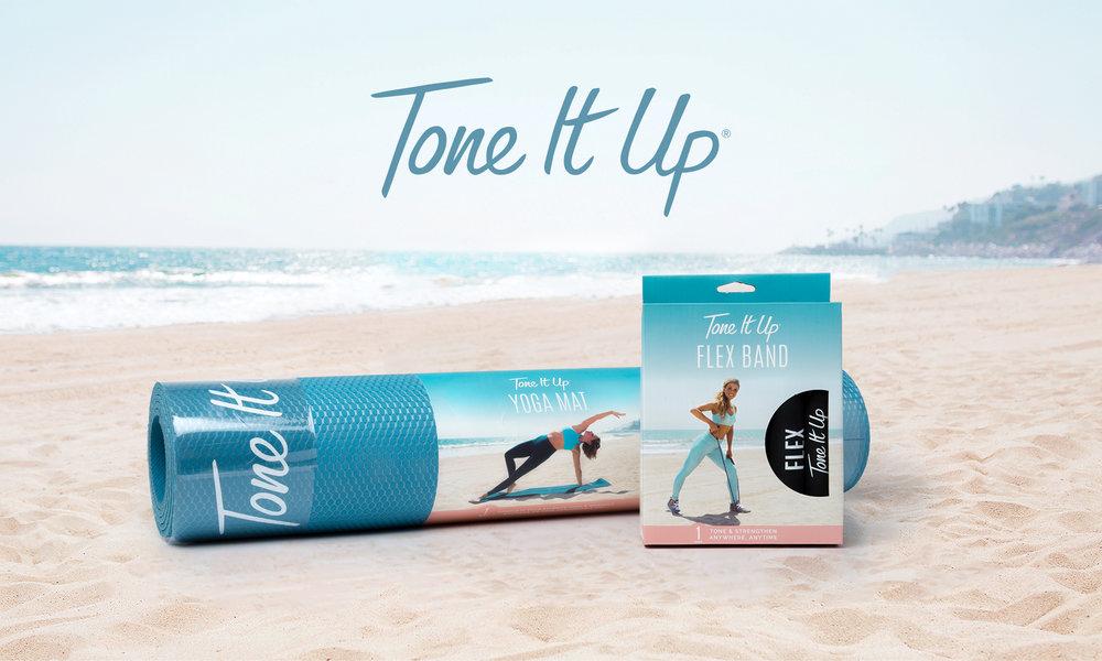yoga-mat-on-beach.jpg