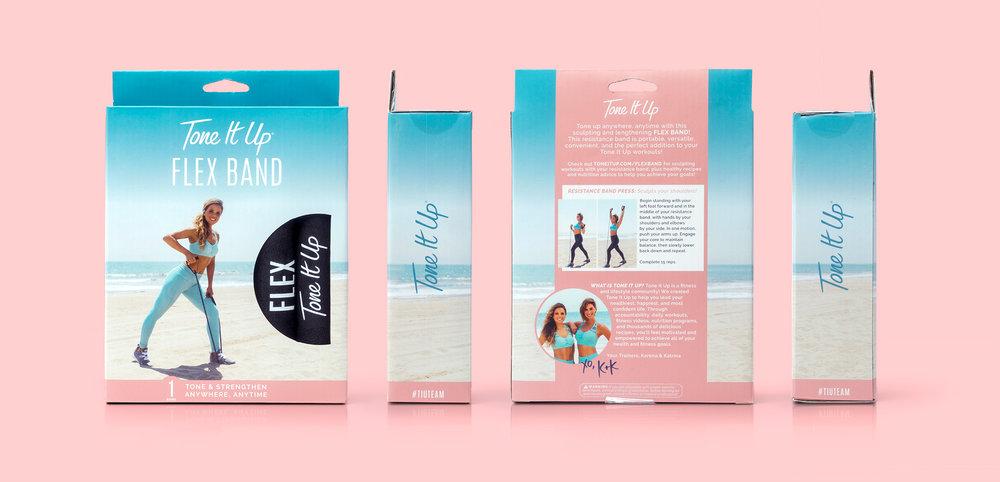 Kick_TIU_Packaging.jpg