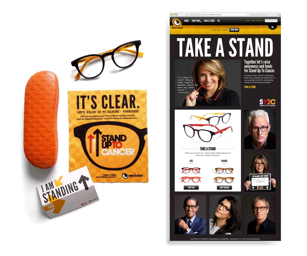 kick-eyebobs-SU2C-website-collateral.jpg