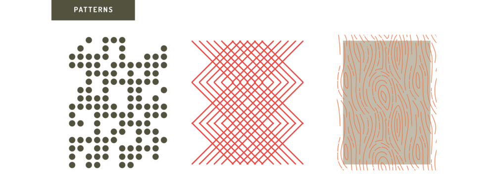 Portfolio_040719_nui-and-co-pattern.png