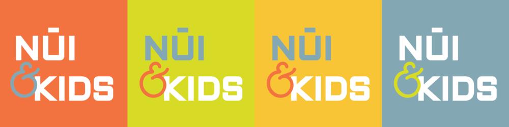 Portfolio_040719_nui-and-kids-logo-variations.png