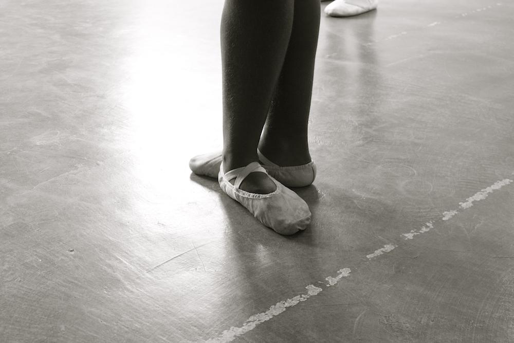 ballet one.jpg
