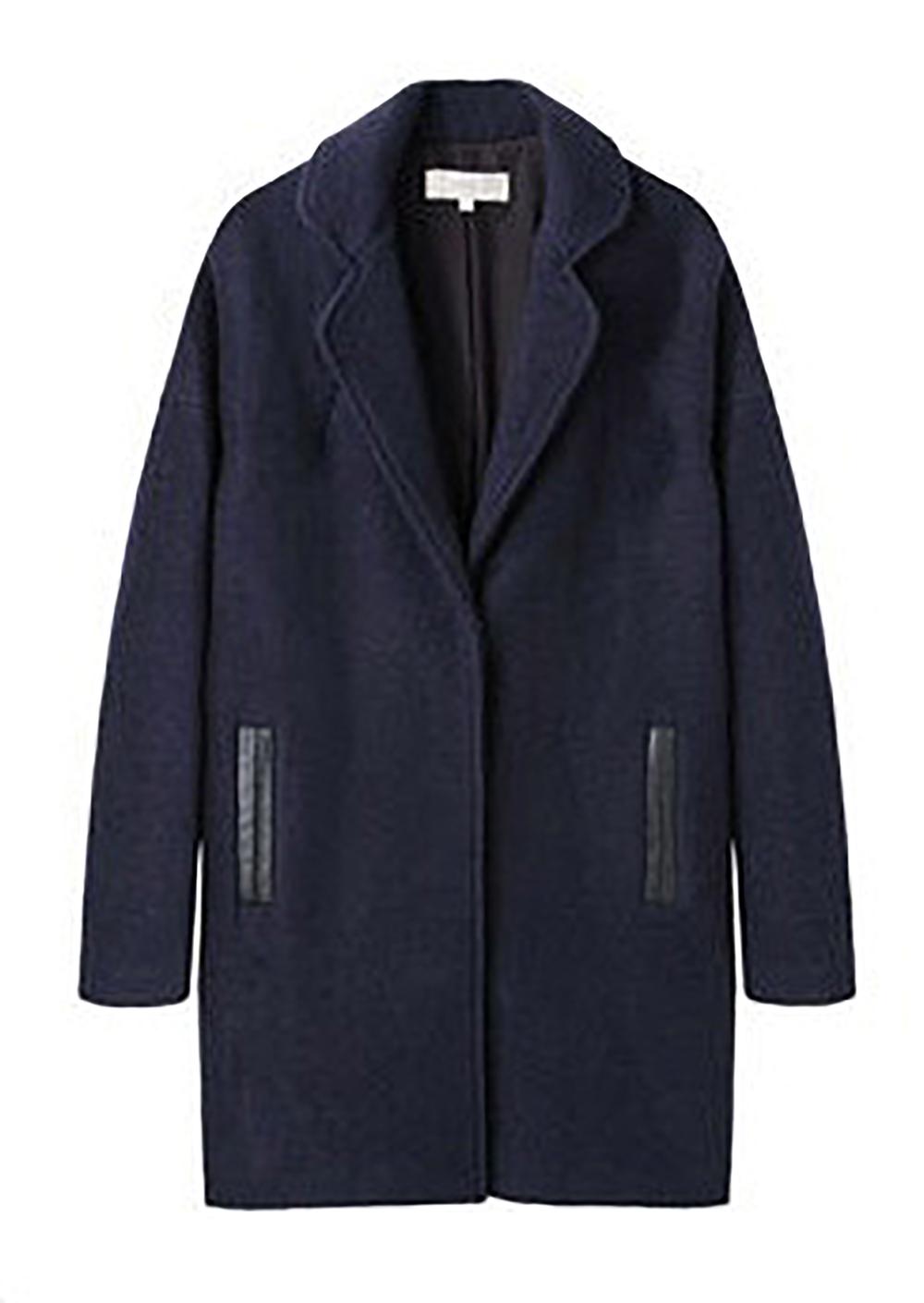 Vanessa Bruno Athe boiled wool coat resized.jpg