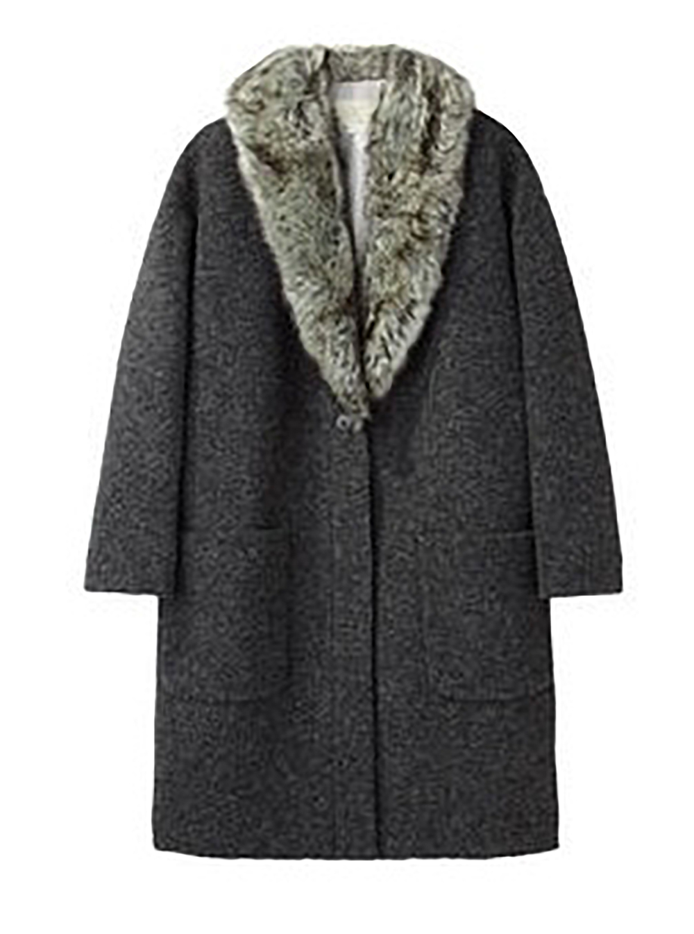 band of outsiders faux fur jacket resized.jpg