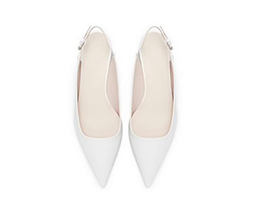 zara pointed slingback resized.jpg