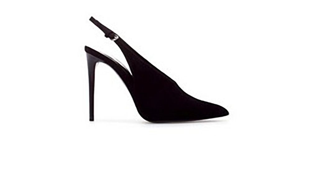 zara high heeled court slingback.jpg