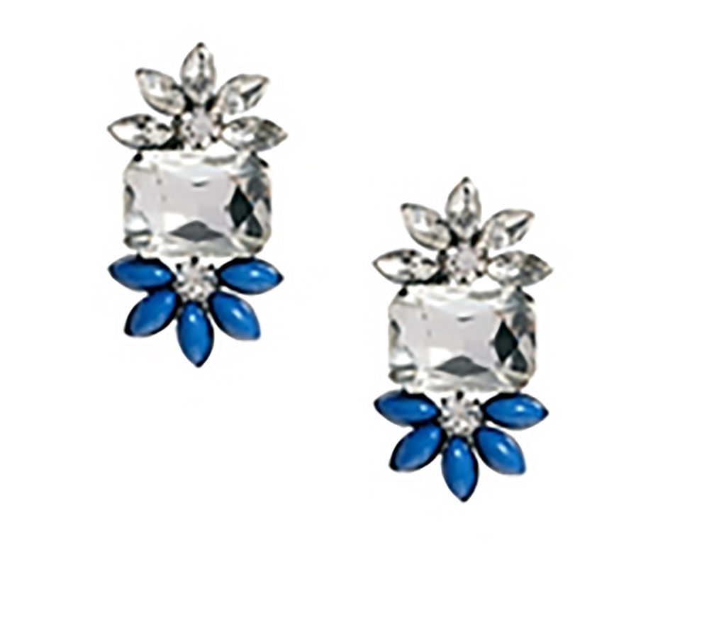johnny loves rosie asos earrings resized.jpg
