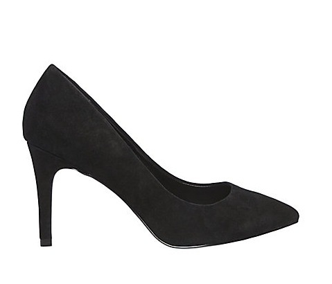 steve madden pointed black pumps.jpg