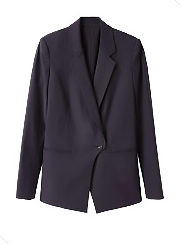lagarconne helmut lang gala jacket blazers 1500.jpg