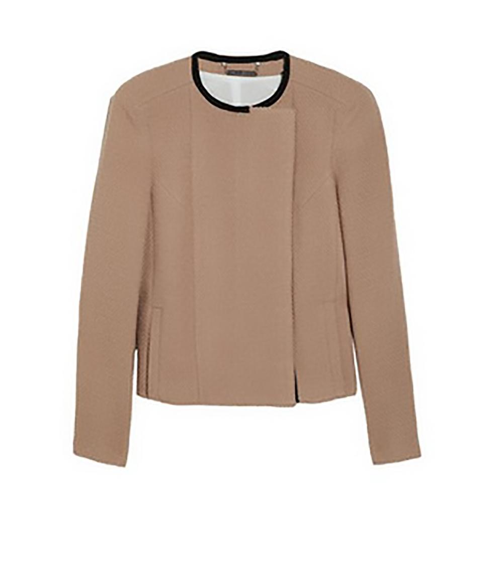 outnet diane von furstenburg emily boucle wool blend jacket blazer 1500.jpg
