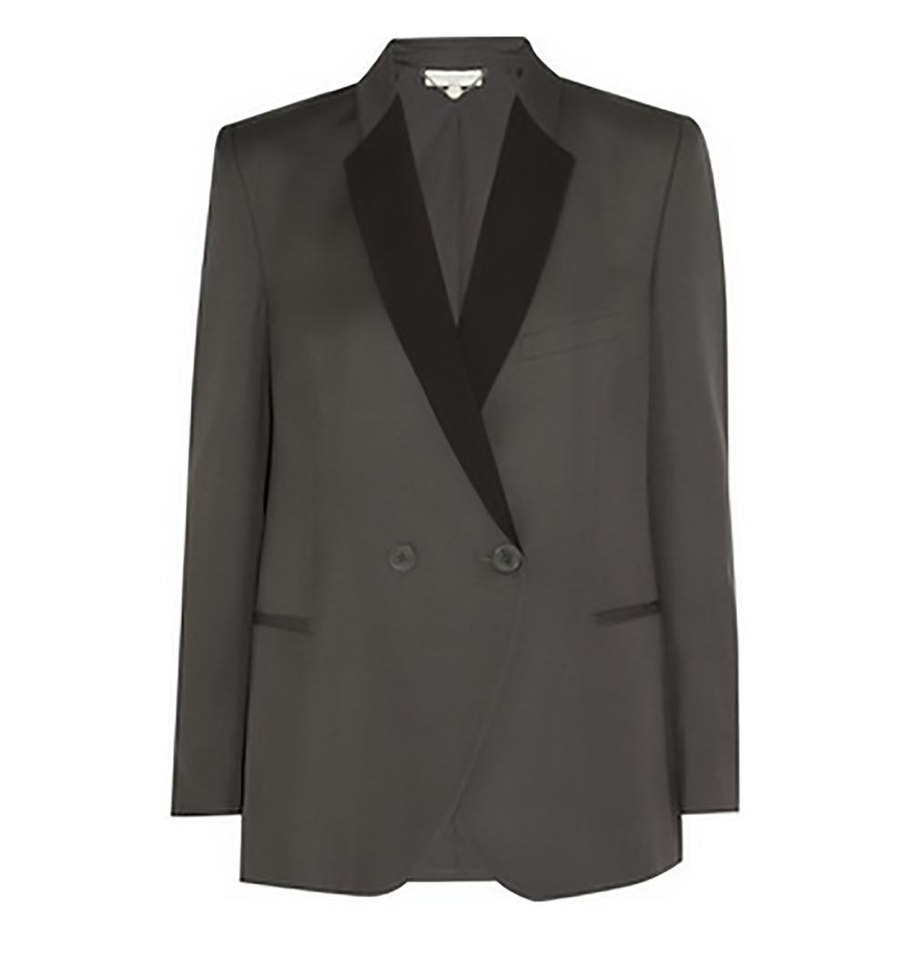 outnet stella mccartney slub twill blazer 1500.jpg