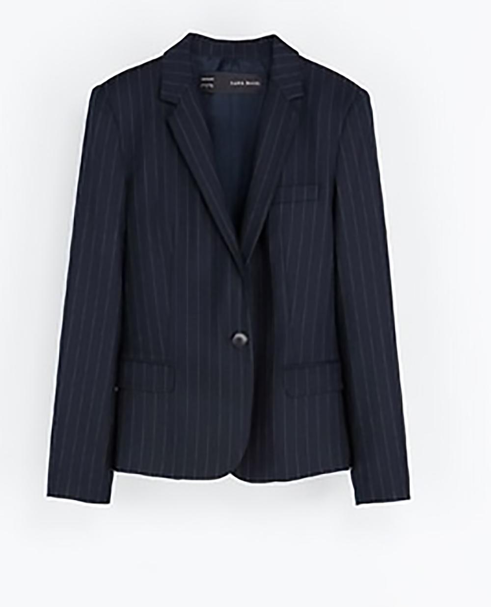 zara pinstripe blazer blazers 1500.jpg