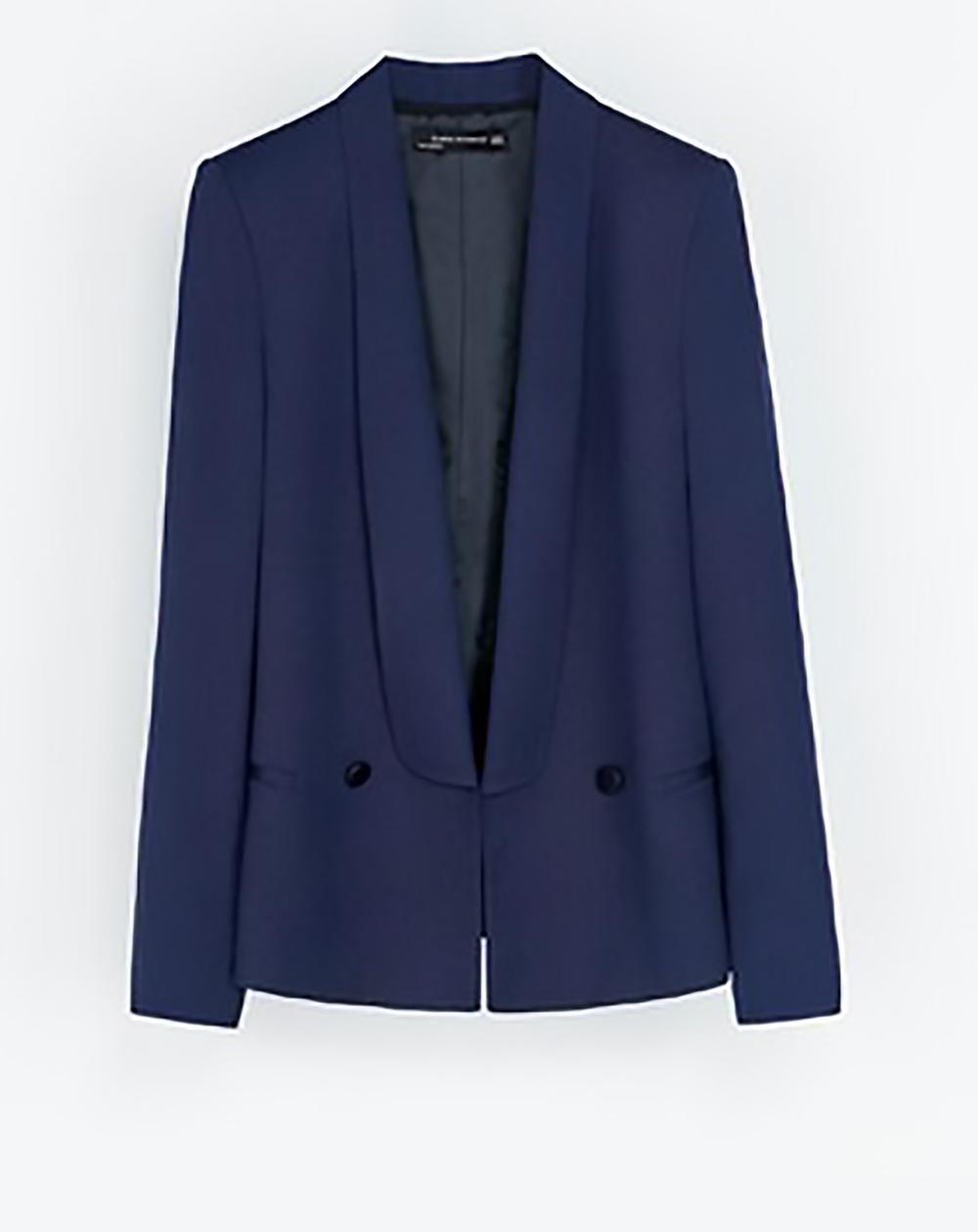 zara tuxedo collar blazer 1500.jpg