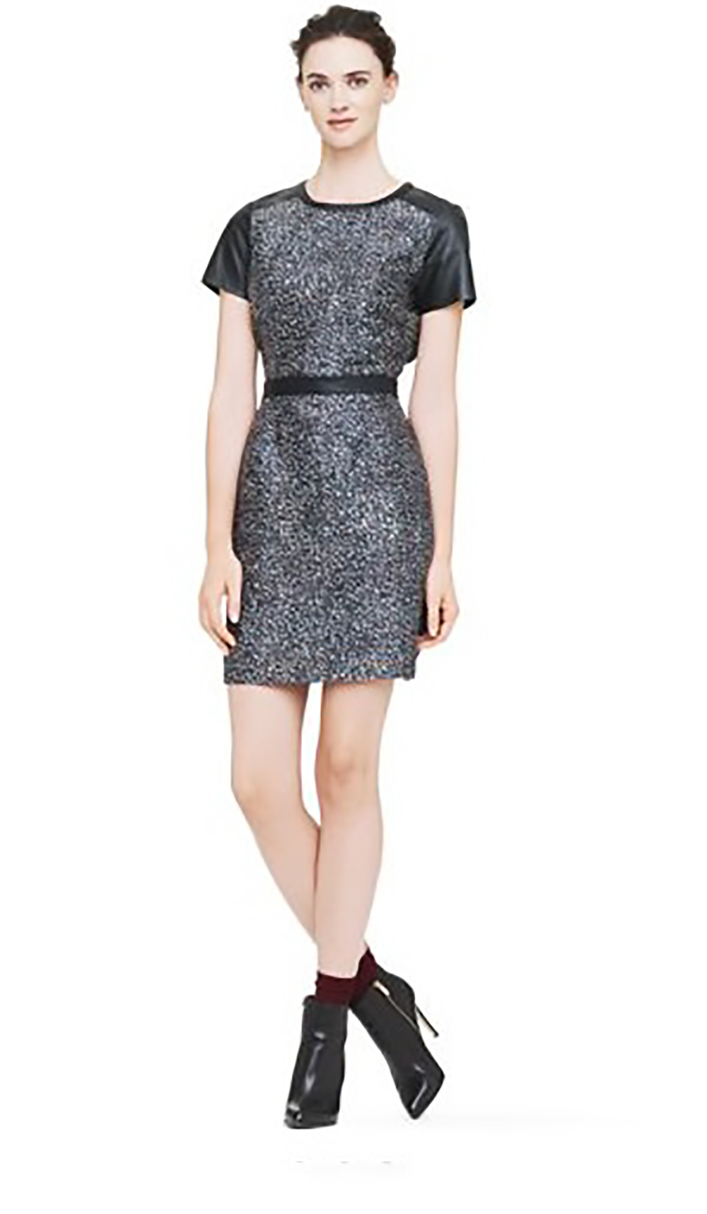 club monaco jillian printed dress short dresses 1500.jpg