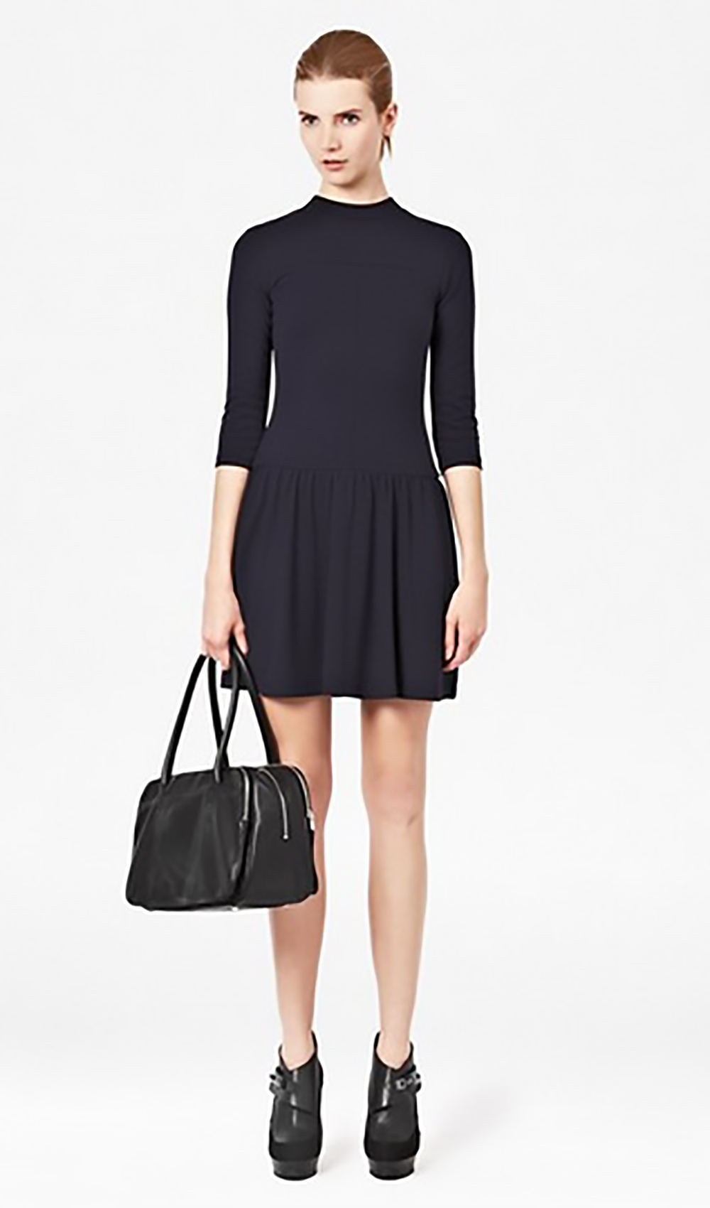 french connection eddie jersey drop waisted dress 1500.jpg