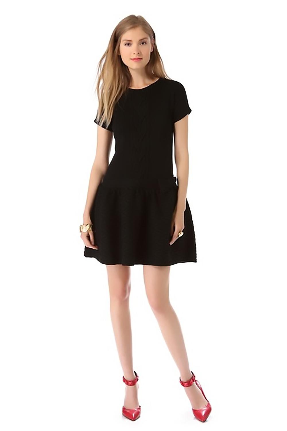 shop bop red valentino merino mini dress short dresses 1500.jpg