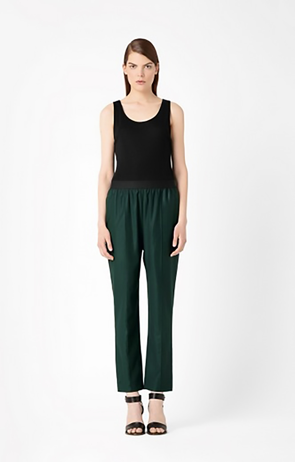cos gathered waist trousers COS 1500.jpg