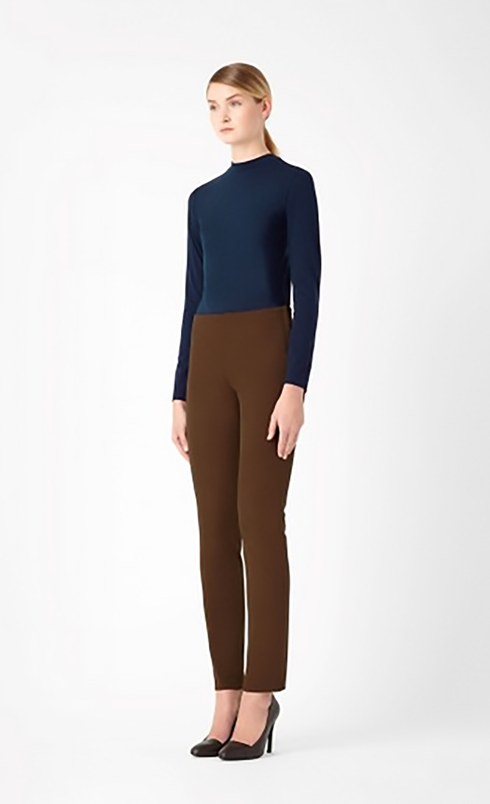 cos slim side zip trousers COS 1500.jpg