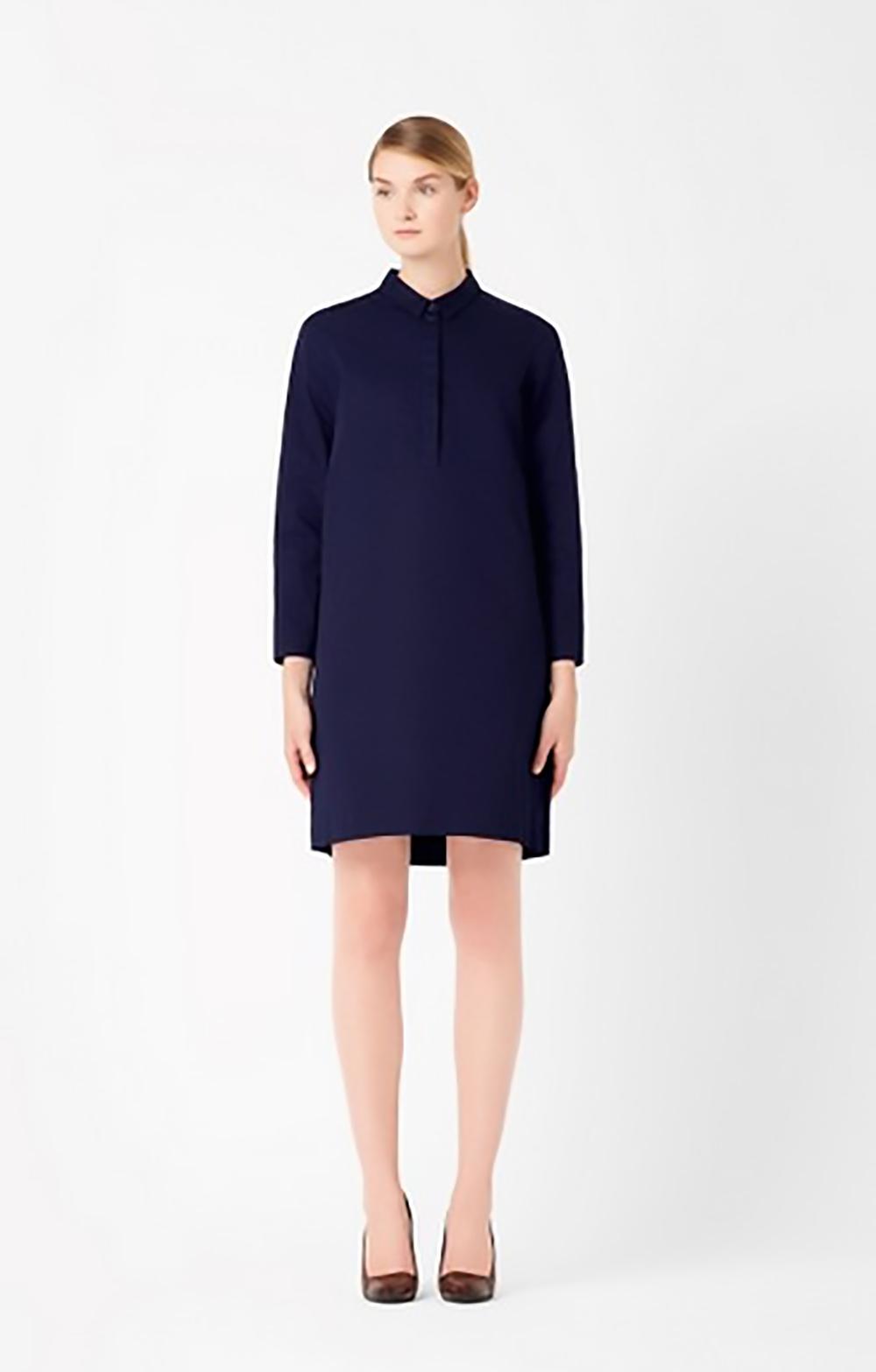 cos twill shirt dress COS 1500.jpg