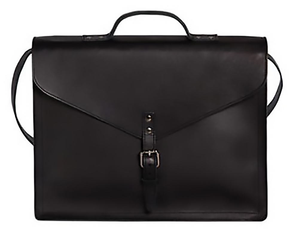 sandqvist lennart black briefcase 1500.jpg