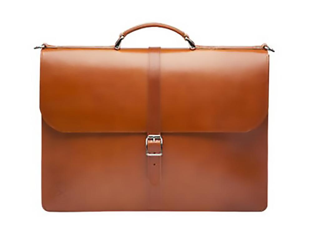 sandqvist magnus cognac brown briefcase 1500.jpg