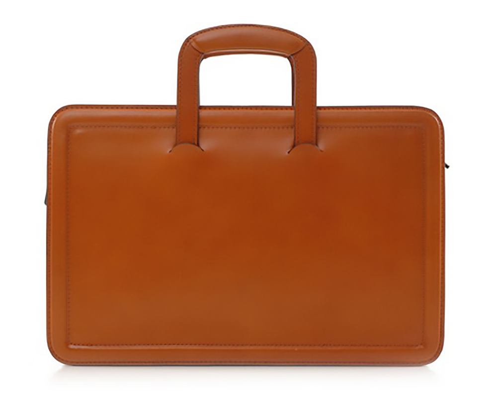 roztayger shift briefcase by ro briefcase 1500.jpg