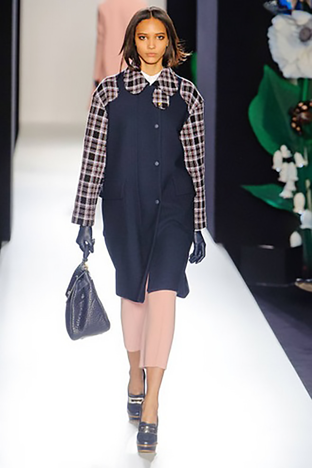 elle.com plaid 2013 runway mulberry mad for plaid 1500.jpg