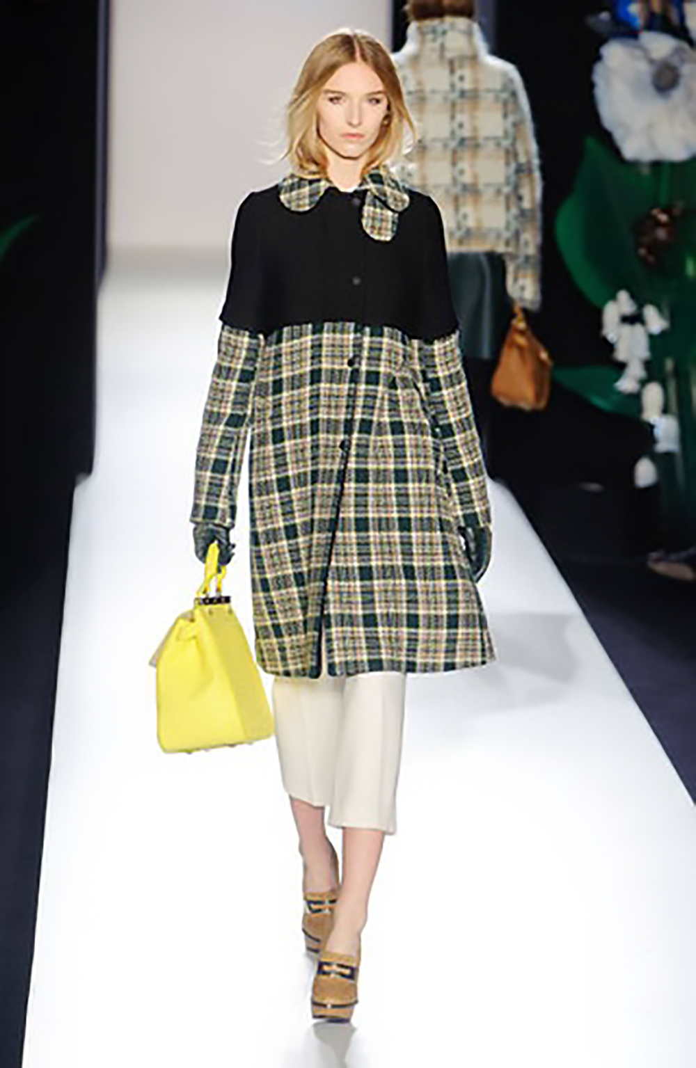 elle.com plaid fall 2013 runway mulberry mad for plaid 1500.jpg